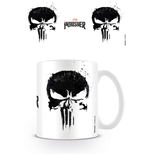 Tasse The punisher 290882