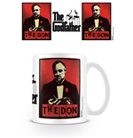 Tasse The Godfather