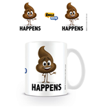 Tasse Emoticon 290892