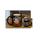 Tasse Home Alone 290977