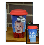 Tasse Home Alone 290978