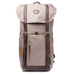 Rucksack Assassins Creed  290991