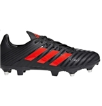 Schuhe All Blacks 291133