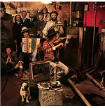 Vinyl Bob Dylan - Basement Tapes (2 Lp)