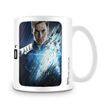 Tasse Star Trek  291220