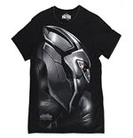 T-Shirt Black Panther  291774