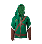 Sweatshirt The Legend of Zelda 292135