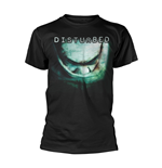 T-Shirt Disturbed THE SICKNESS