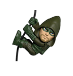 Actionfigur Arrow 292203