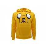 Sweatshirt Adventure Time 292295