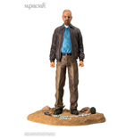 Breaking Bad™ Statue 1/4 Walter White 47 cm
