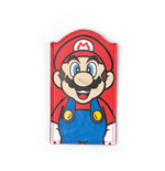 Super Mario Brieftasche