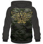 Sweatshirt The Legend of Zelda 292652