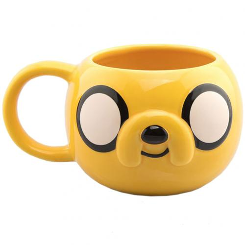 Tasse Adventure Time 292757