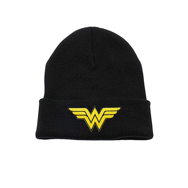 Kappe Wonder Woman 292794
