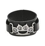 Armband Five Finger Death Punch  292808