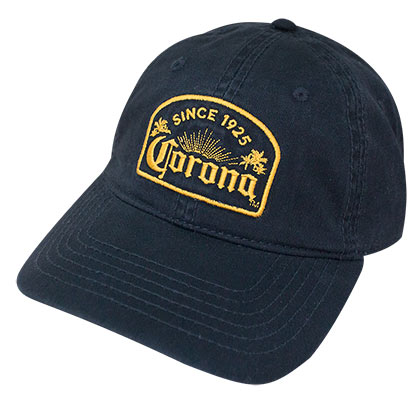 Kappe Coronita Since 1925
