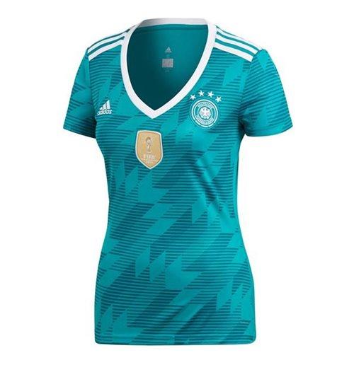 fußball deutschland 2019