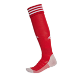 Socken Russland Fussball 2018-2019 Away (Rot)