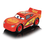 Cars 3 Hero RC Auto 1/12 Lightning McQueen