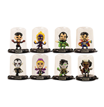 Doctor Strange Domez Minifiguren 7 cm Display (24)