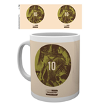 Tasse Uncharted 293786