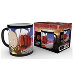 Tasse One-Punch Man 293819