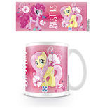 Tasse My little pony 293820