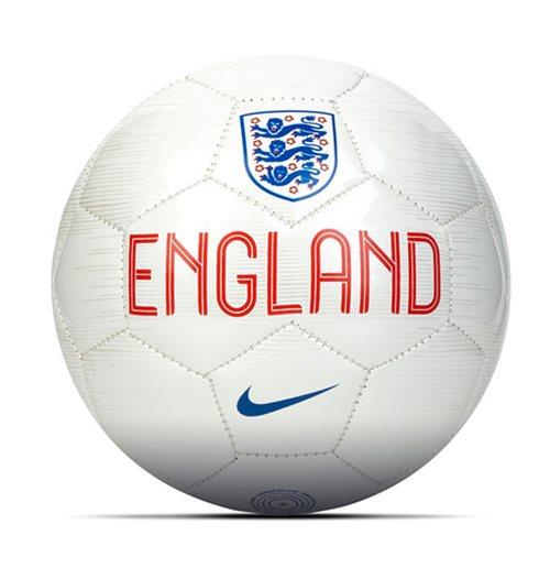 Fussball England Fussball 2018 2019 Weiss