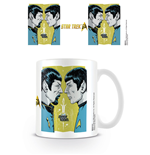 Tasse Star Trek  294202