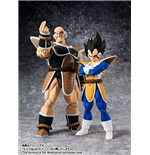Actionfigur Dragon ball 294972