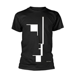 T-Shirt Bauhaus BIG LOGO