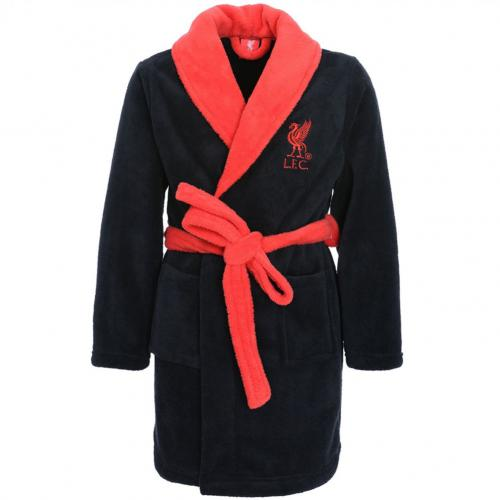 Bademantel Liverpool FC 295359