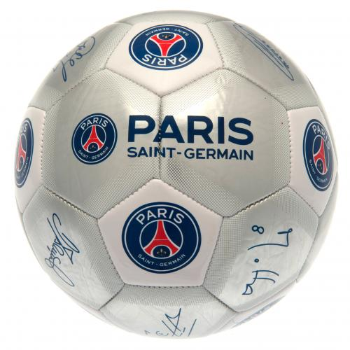 Fußball Paris Saint-Germain 295362