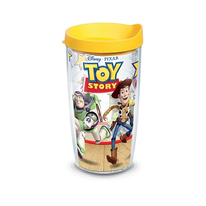 Glas Toy Story