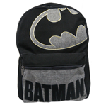 Batman v Superman Rucksack Batman