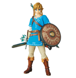 Actionfigur The Legend of Zelda 295820