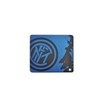 Mouse Pad FC Inter 295959