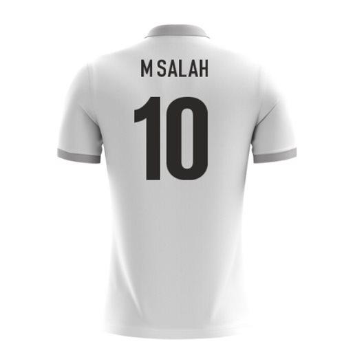 ägypten fußball
