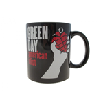 Tasse Green Day 296230
