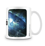 Tasse Star Trek  296342