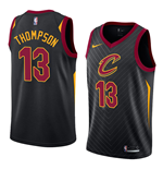 Cleveland Cavaliers Trikot Tristan Thompson Nike Statement Edition Replik