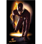 Poster The Flash 297963