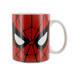 Tasse Spiderman 298018
