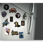 Magnet The Legend of Zelda 298029