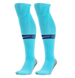 Socken Holland Fussball 2018-2019 Away (Blau)