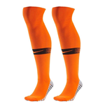 Socken Holland Fussball 2018-2019 Home (Orange)