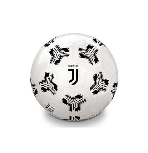 juventus fußball