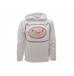 Sweatshirt Adventure Time