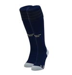 Socken Manchester United FC 2018-2019 Third (Marineblau)
